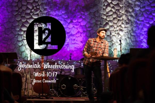 jeremiah D2L conference