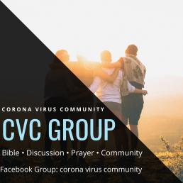 Cvc group